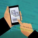 Google Traduttore: 4 modi per sfruttarlo al meglio